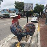 Photo of Little Havana