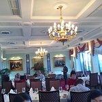 2. Victoria-the restaurant