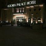 Photo de Astoria Palace Hotel