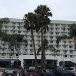 Photo of Motel 6 Los Angeles LAX
