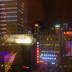 Photo of Sanwang Hotel