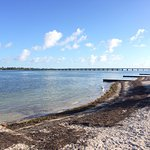 Photo of Historic Virginia Key Beach Park