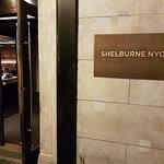 Shelburne NYC–an Affinia hotel Foto
