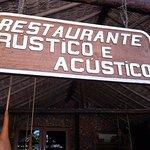 Foto di Rustico & Acustico