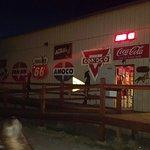 Photo de Iron Horse Bar & Grill