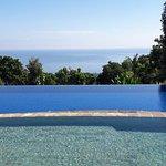Photo of The Hamsa Resort
