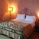 Photo of Villa Cicolina