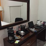 Photo de Comfort Inn Cancun Aeropuerto