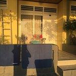 Photo of Pondok Baruna Guesthouse