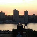 Photo de NYLO New York City