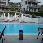 Photo de Altamar Hotel