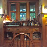 Bilde fra Horton House Bed & Breakfast