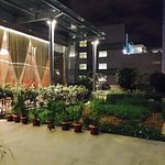 Photo de Persian Terrace