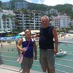 Costa Sur Resort & Spa Foto