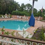 Photo de Hibiscus Suites - Sarasota / Siesta Key