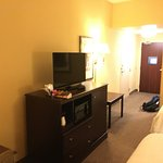 Hampton Inn Indianapolis Northwest - Park 100 Εικόνα