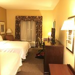 Hampton Inn Indianapolis Northwest - Park 100 ภาพถ่าย