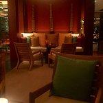 SILK Restaurant & Bar Foto