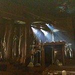 Foto di Stratford Festival