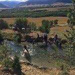 Elk River Outfitters Foto