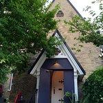 صورة فوتوغرافية لـ Revival House