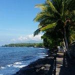 Photo de Bali Diving