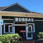 Bubba Burgers Foto