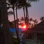 Photo de Kona Islander Inn