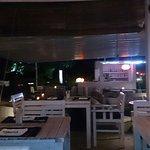 Photo de ITACA Resto – Lounge