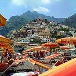 August camera in Positano beach_large.jpg