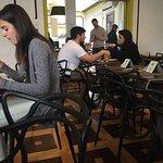 Photo of Ve Emporio E Restaurante Vegano