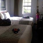 Photo de La Quinta Inn New Orleans West Bank / Gretna