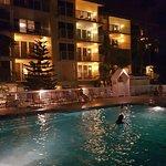 Photo de Key West Bayside Inn & Suites