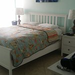 Barefoot Beach Resort Foto