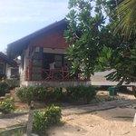 Photo of Sea Scene Resort