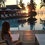 Veranda Resort and Spa Hua Hin Cha Am - MGallery Collection Photo