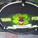 Photo of Leprikon - Irish Pub