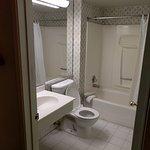 Foto de Caravelle Inn & Suites
