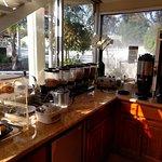 Caravelle Inn & Suites Foto