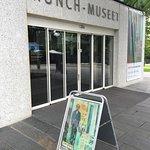 Foto de Munch Museum