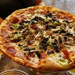 Photo of Rocco's NY Pizzeria