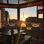 Foto de Denniston Dog Restaurant & Bar