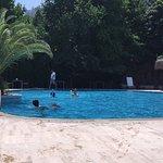 Aydos Club Foto