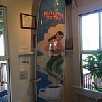 Photo de Kauai Coffee Company