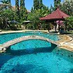 Photo of Sukun Bali Cottages