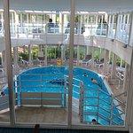 Foto de Holiday Inn Le Touquet