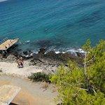 Horizon Beach Hotel Photo