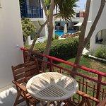 Photo of Hotel Katerina