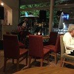 Photo de Sligo Park Hotel & Leisure Club