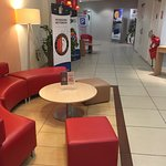 Photo of Ibis Caen Centre